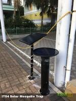 操場滅蚊機學校用滅蚊燈