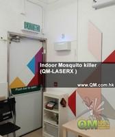 醫院用滅蚊機醫院滅蚊方法