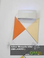 滅蚊機專用保護籠捕蚊籠