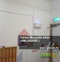 捕蚊陷阱蟲害控制太陽能