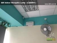 蟲害控制滅蚊專家滅蚊器