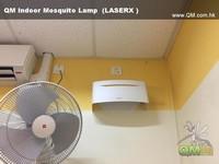 太陽能滅蚊機長洲滅蚊