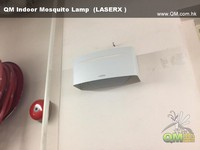 Solar Insect killer Insect Trap